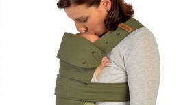 the-struggle-to-find-the-right-ergonomic-carrier-for-You