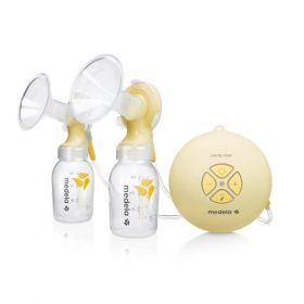 Swing Maxi Breastpump