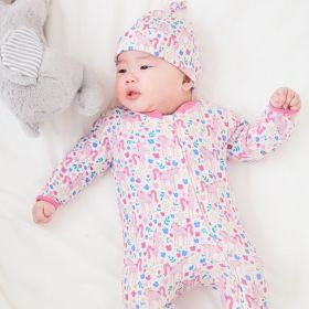 Unicorn Sleepsuit